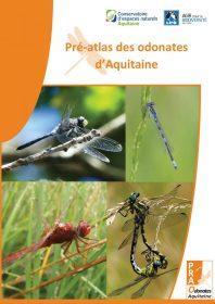 Pre_Atlas_Odonates_Aquitaine_042017