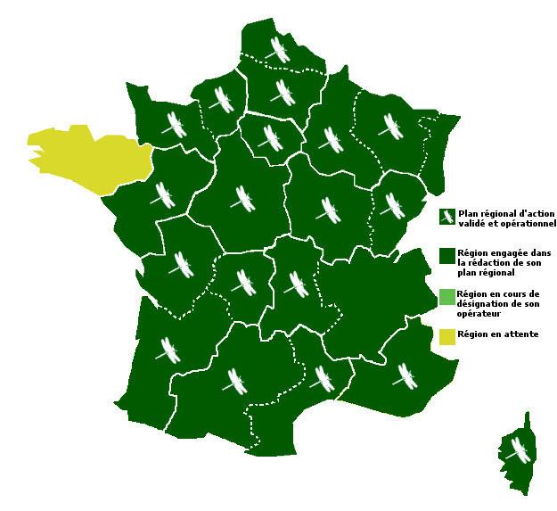 regions_france_v21_pnao_24042017